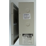 CCTV 9 Output 5A Power Distribution Box